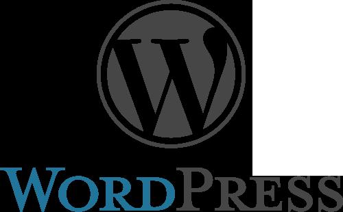 WordPress 3.1.1 est arrivé, pensez à mettre à jour !