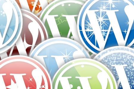 WordPress 3.0.4 : Nouvelle mise à jour de sécurité critique