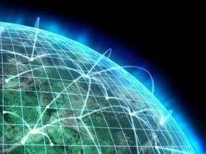 Une coordination d'attaques informatiques pourrait créer « la tempête parfaite »