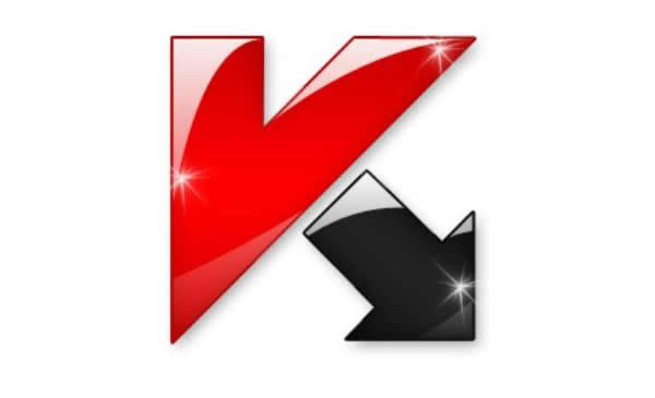 Kaspersky : Fuite du code source de l'antivirus !