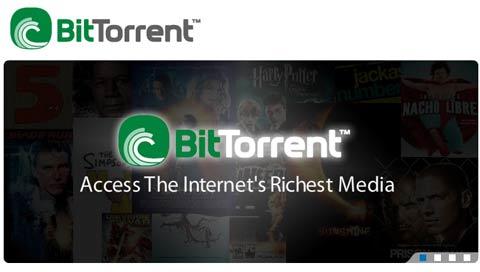 BitTorrent : Bram Cohen livre une démo du streaming en P2P