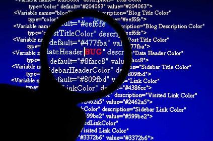 Le botnet Kroxxu s'attaque aux serveurs Web