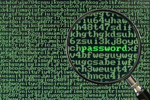Techniques de pirates – Comment les mots de passe sont-ils crackés ?