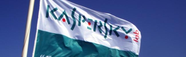 drapeau_kaspersky