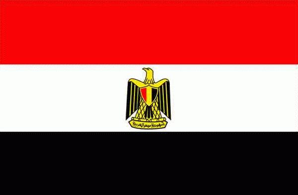 Internet coupé en Égypte… enfin presque