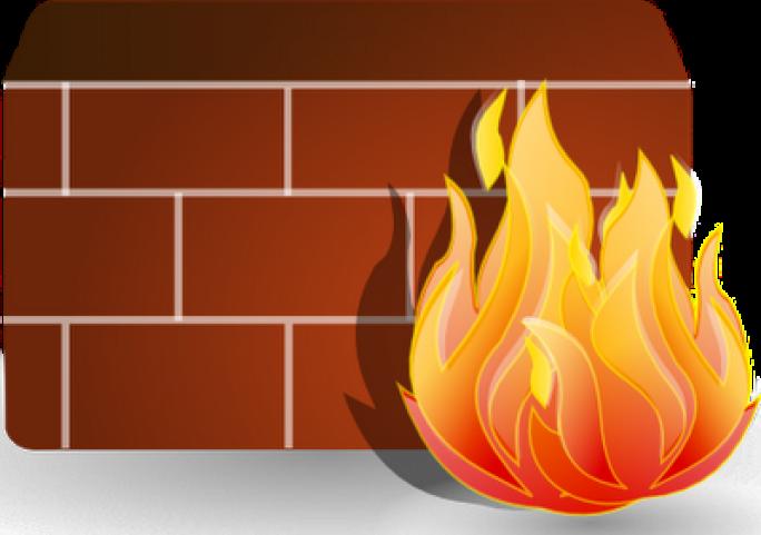 Améliorer le niveau de sécurité : connaître et affiner votre IPS