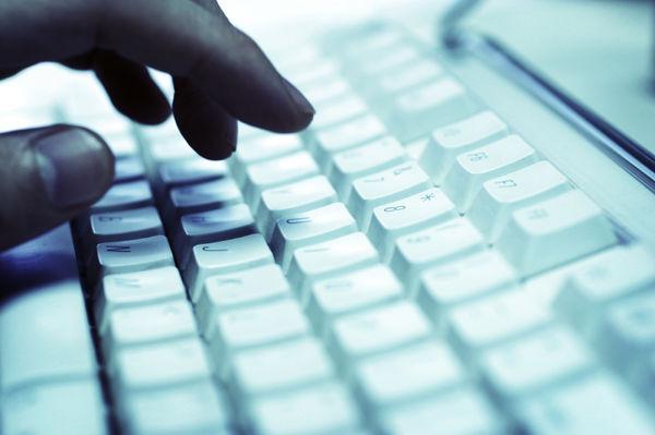 hackers-clavier