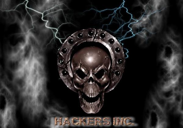 Le marché des vulnérabilités : Comment les hackers en profitent