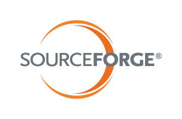 SourceForge piraté une seconde fois !