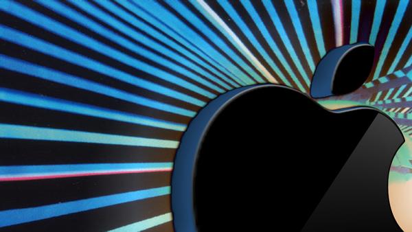 Le top 5 des malwares à connaître sous Mac OS X