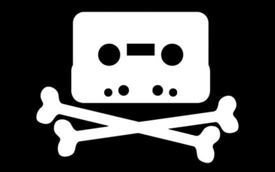 Le top 10 des trackers BitTorrent en 2010