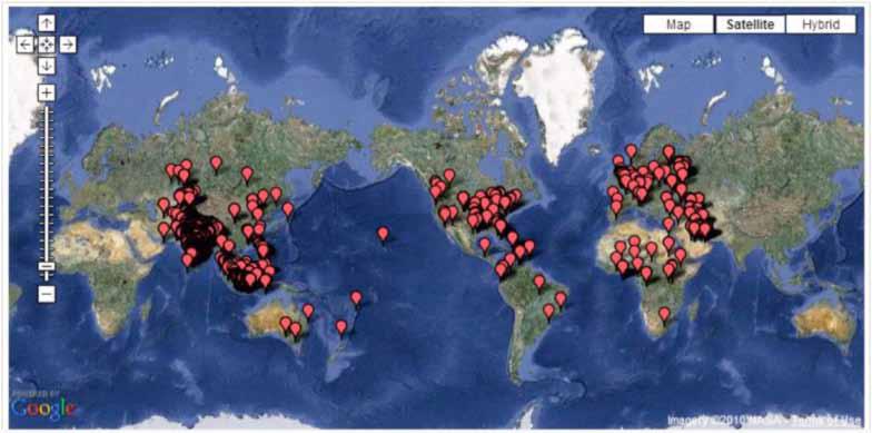 Stuxnet serait développé par les services secrets d'Israël