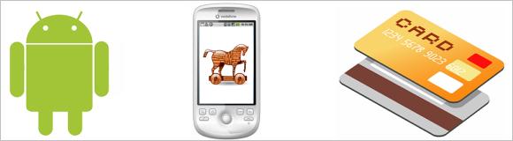 Soundminer, un trojan utilisant la reconnaissance vocale sous Android