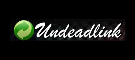 Interview : Administrateur du site UndeadLink