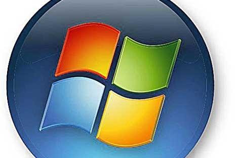 Windows : Une faille peut révéler des informations