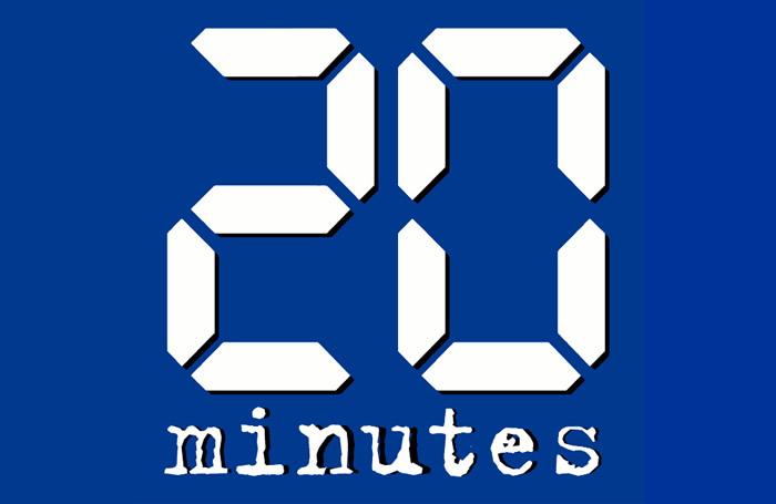 Faille XSS sur le site Internet 20 Minutes