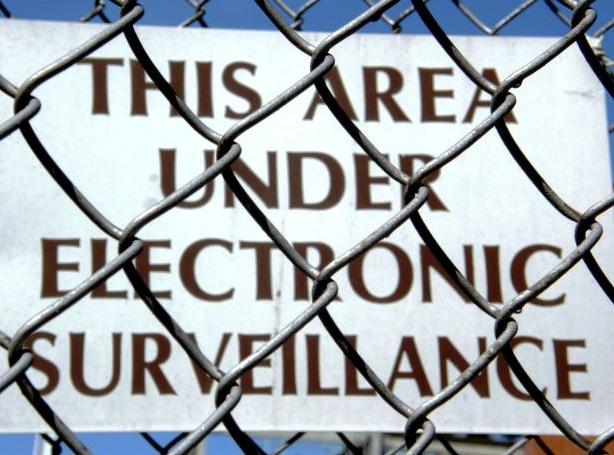 La France crée une autorité nationale dédiée à sa cybersécurité