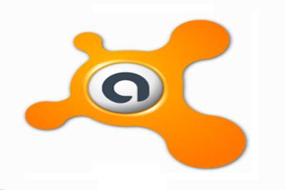 Avast! 6.0 disponible en téléchargement