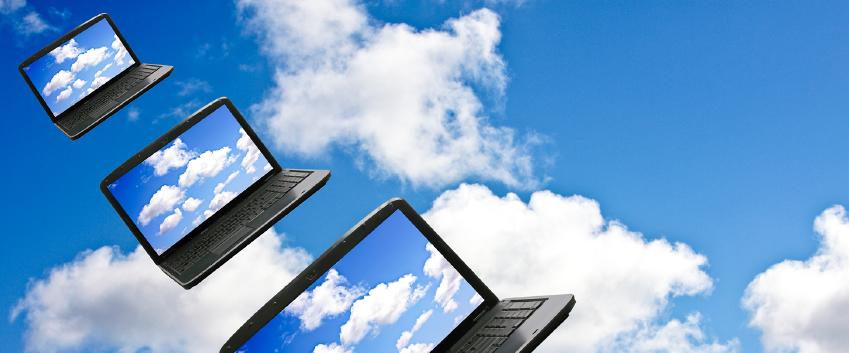 Le Cloud une arme de choix pour les DDoS ?