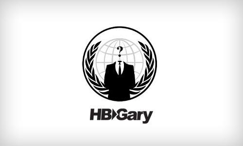 Les Anonymous accusés de proférer des menaces physiques