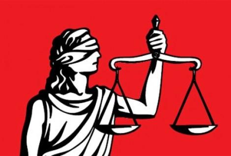 Contrefaçon : la spécialisation des juges pour renforcer les sanctions