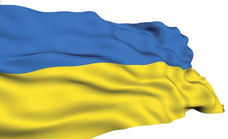 Les étudiants Ukrainiens commencent à lutter contre les pirates informatiques