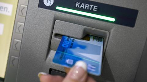 Piratage bancaire : Skimmer web 2.0