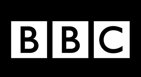 Des sites de la BBC diffusent un malware