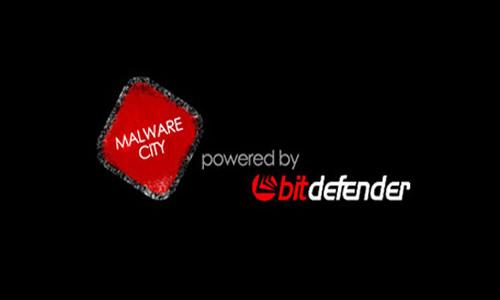 Bitdefender vous offre un outil gratuit pour contrer le Top 100 des malwares