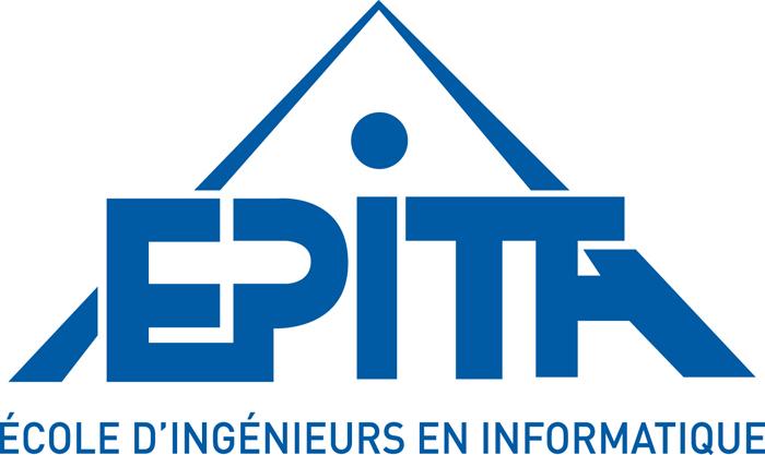 L'Epita et la Police unies contre la cybercriminalité