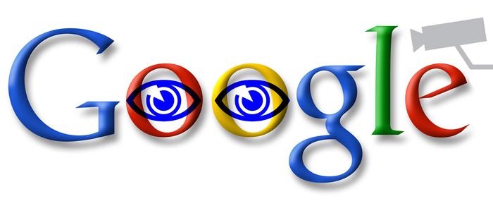 google-logo-securite