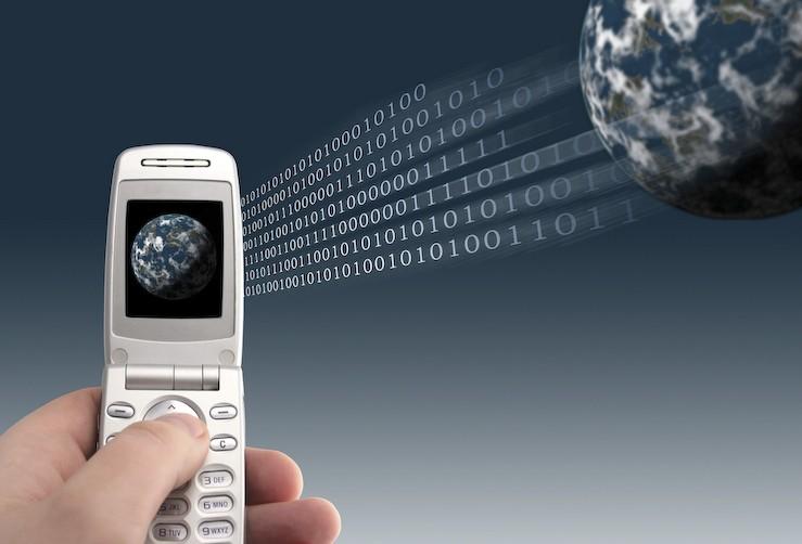 Phishing Mobile : Savez-vous où ce lien vous conduit ?