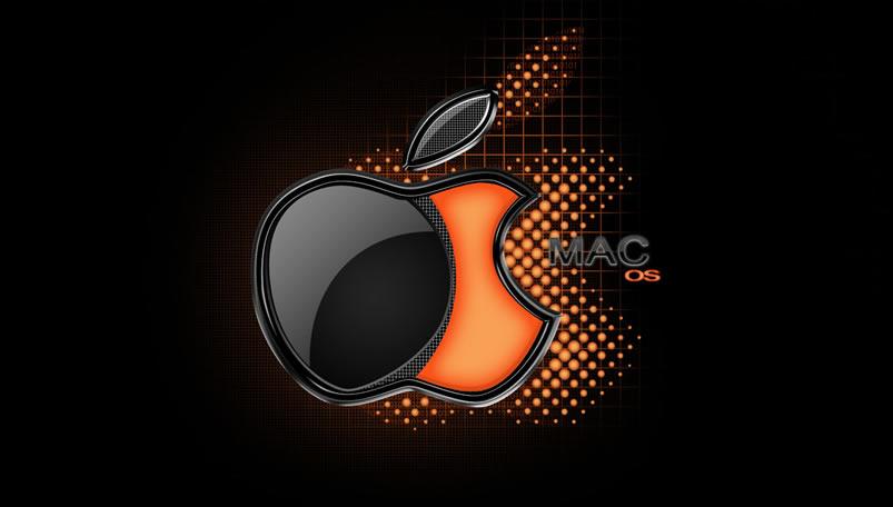 Blackhole RAT, un nouveau trojan sous Mac OS X