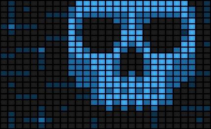 Les rogues : Le nouveau visage des Malwares