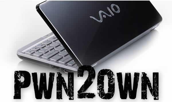 """""""Pwn2own hacking contest"""" trouve des failles dans Safari et Internet Explorer… mais pas dans Chrome"""