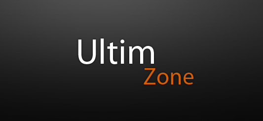 Interview : Administrateurs du forum Warez Ultim-Zone