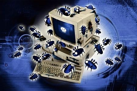 Virus, Spywares et Malwares : Quelle est la différence ?