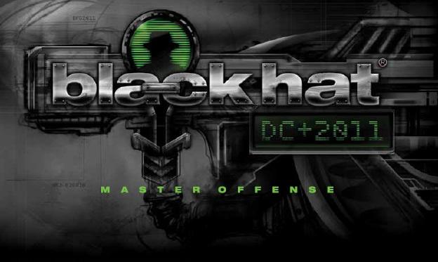 Black Hat Europe 2011 : Des experts expliquent comment empêcher les attaques DoS