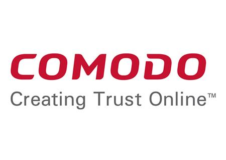 Le pirate de Comodo met en ligne le certificat SSL frauduleux de Mozilla
