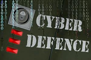 Cyberdéfense : l'Europe et l'OTAN affûtent leurs armes