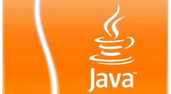 Un malware Java se fait passer pour un plugin de YouTube