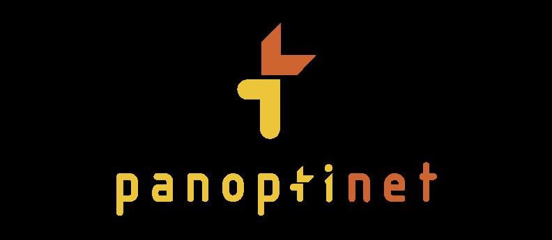 Panoptinet : Le nouveau site partenaire d'UnderNews