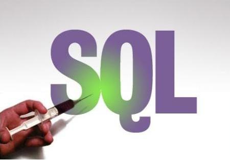 Exclusivité : Le site web de MySql vulnérable aux Blind SQL Injection