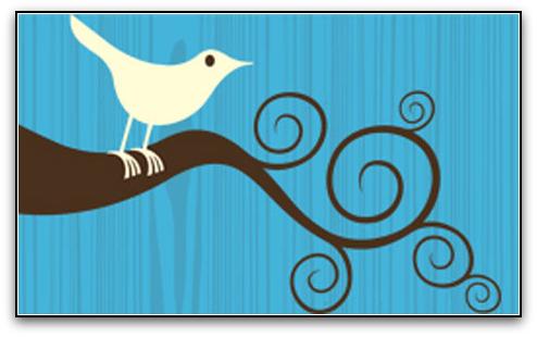 Twitter propose la connexion permanente en HTTPS