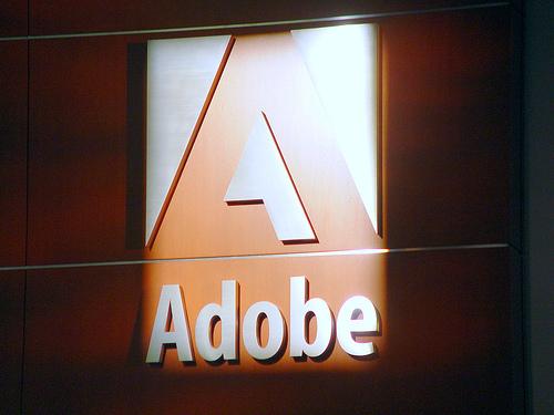 Adobe corrige une faille 0-day dans Flash Player