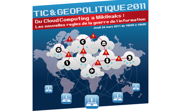 Le cloud computing face à la sécurité
