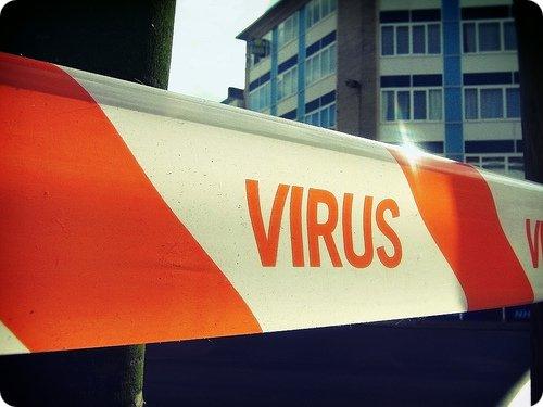 L'industrie antivirus échoue sur les bases