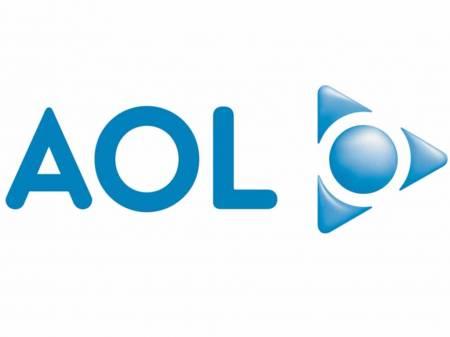 Faille XSS sur le moteur de recherche d'AOL
