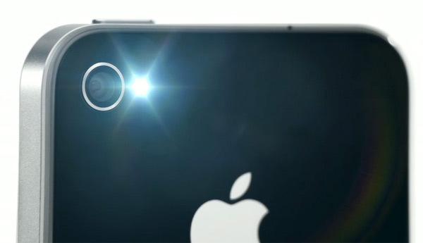 Piratage : Flock remet les iPendules à l'heure
