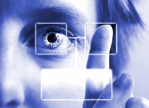 Spécial sécurité : Tout savoir sur les vulnérabilités de sites